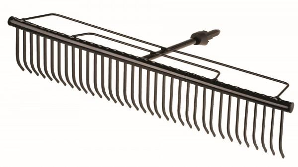 Rasenrechen-65110 Combi ohne Stiel