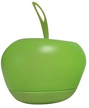 Solarleuchte apple