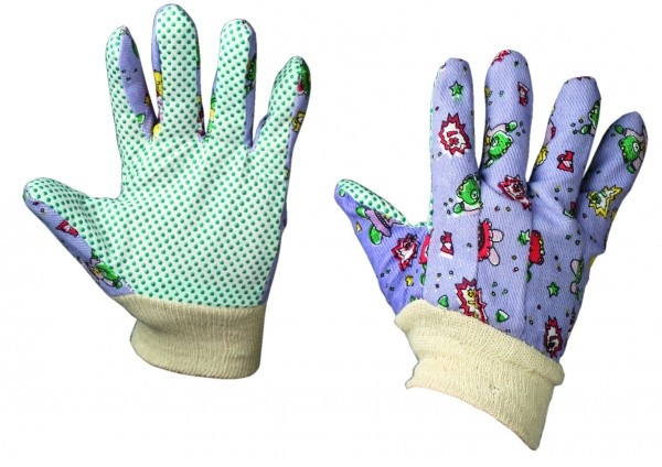 Kinderhandschuhe Junior