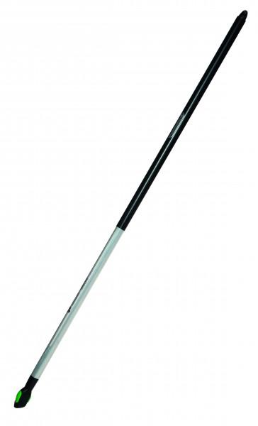 Combi- Gerätestiel- 65100